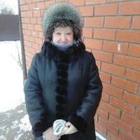 Светлана, 58 лет, Близнецы, Пермь