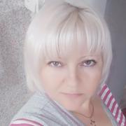 Татьяна, 42, г.Бугуруслан