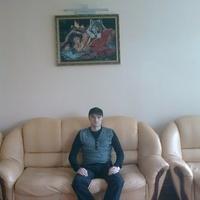 Роман, 44 года, Козерог, Санкт-Петербург