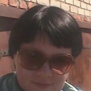 Марина, 25, г.Новоузенск