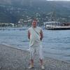 Oleg, 56, Aprelevka