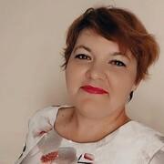 Юлия, 34, г.Джанкой