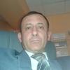 Валерий, 45, г.Альметьевск