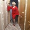 Ольга, 40, г.Аша