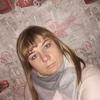 Marina, 31, г.Гродно