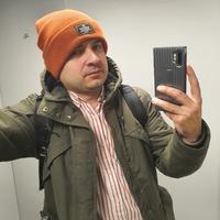Динар, 39 лет, Дева, Москва