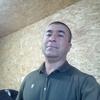 Саид, 41, г.Тула