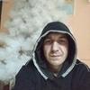 Альберт Мжельский, 32, г.Шахты