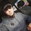 Алекс, 22, г.Пятигорск
