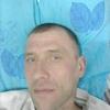 Дима, 42, г.Кирс
