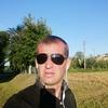 Андрей, 34, г.Ровно