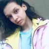 Лилия, 18, г.Покров