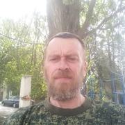 Игорь, 52, г.Нефтекумск
