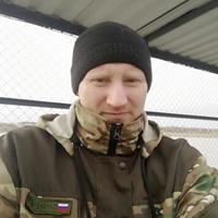 Алексей, 35 лет, Скорпион, Омск