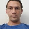 Oleg, 34, Kiryat Gat