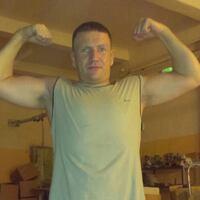 Дмитрий, 41 год, Близнецы, Рига