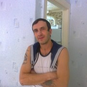 iusup, 37, г.Махачкала