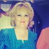 Татьяна, 62, г.Бугульма