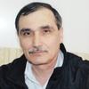 Radzhab, 58, Izberbash