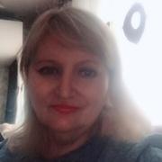 Ирина, 31, г.Тарко (Тарко-сале)