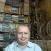 сергей, 52, г.Барнаул