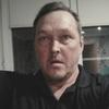Сергей, 47, г.Йошкар-Ола
