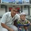 Алим, 32, г.Заполярный (Ямало-Ненецкий АО)