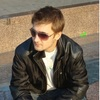 Митя, 36, г.Нижний Новгород