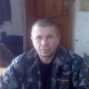Саша, 33, г.Ишимбай