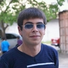 Ashot, 24, г.Ереван