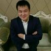 Акылбек, 27, г.Бишкек