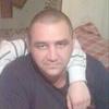 Andrej, 41, г.Вильнюс