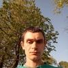 Никола, 26, г.Курск