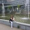 mari, 57, г.Ybbs an der Donau