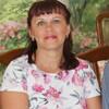 Анна, 49, г.Соликамск