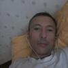 Хамид, 50, г.Чонгжу