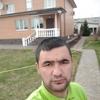 Дима Комилов, 27, г.Ногинск