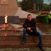 Александр, 41, г.Тольятти