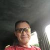 Lakota, 37, г.Алматы́