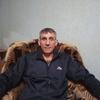 vova, 53, г.Южно-Сахалинск