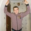 Алексей, 32, г.Першотравневое