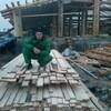 юра, 31, г.Киев