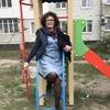 Муха в Варенье..., 67, Суми