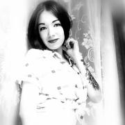 Диана Нейман, 20, г.Вязьма