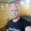 Илья, 33, г.Камешково