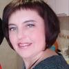 Ольга, 41, г.Кемерово
