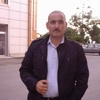 Аяз, 47, г.Баку