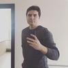 Олег, 32, Ізмаїл