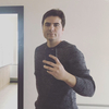 Олег, 34, г.Измаил