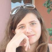 Лиза, 28, г.Наро-Фоминск
